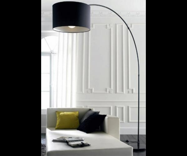 lampes370