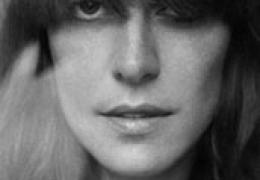 Reminder - Nouvel Album de Feist