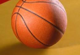 Le basket-ball, c