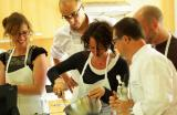 Cercle culinaire